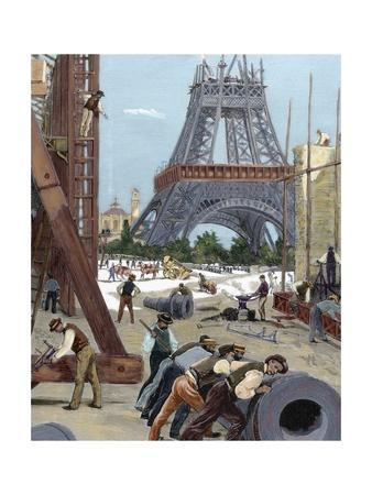 https://imgc.allpostersimages.com/img/posters/paris-universal-exhibition-of-1889-construction-of-the-eiffel-tower_u-L-PRGMWS0.jpg?p=0