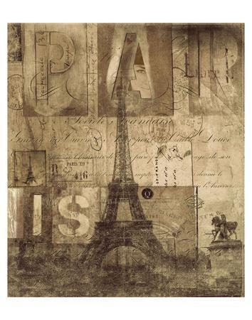 https://imgc.allpostersimages.com/img/posters/paris-valentine_u-L-F8D2PN0.jpg?p=0