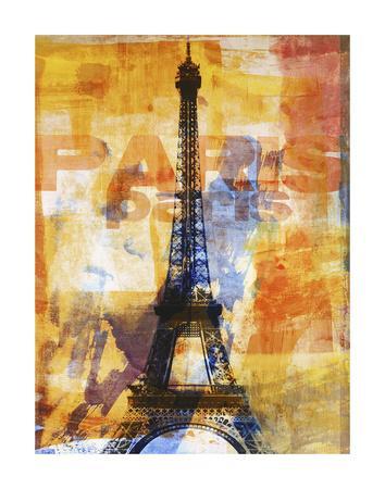 https://imgc.allpostersimages.com/img/posters/paris-vibes-i_u-L-F8D2PT0.jpg?p=0