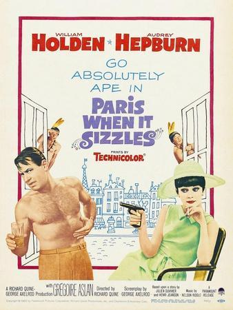 https://imgc.allpostersimages.com/img/posters/paris-when-it-sizzles-1964_u-L-PTZQWE0.jpg?artPerspective=n