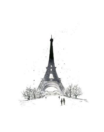 https://imgc.allpostersimages.com/img/posters/paris_u-L-F8D2FN0.jpg?p=0