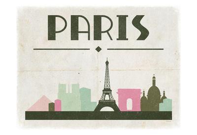 https://imgc.allpostersimages.com/img/posters/paris_u-L-F8S73T0.jpg?p=0