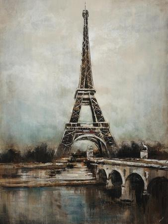 https://imgc.allpostersimages.com/img/posters/paris_u-L-PR5XSU0.jpg?artPerspective=n