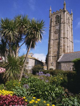 https://imgc.allpostersimages.com/img/posters/parish-church-of-st-ia-dating-from-1434-st-ives-cornwall-england-united-kingdom-europe_u-L-P7NGKG0.jpg?p=0