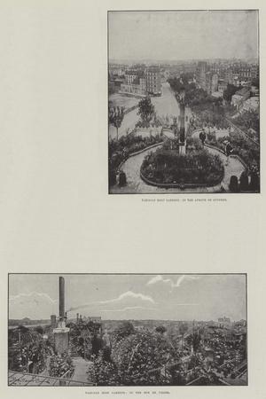 https://imgc.allpostersimages.com/img/posters/parisian-roof-gardens_u-L-PVBSKZ0.jpg?p=0
