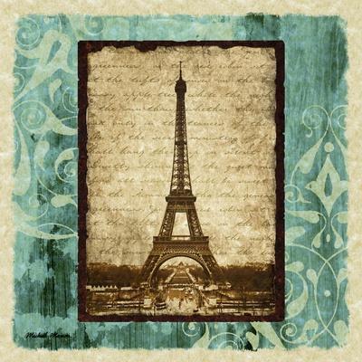 https://imgc.allpostersimages.com/img/posters/parisian-trip-i_u-L-PXK4IW0.jpg?p=0