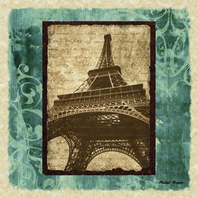 https://imgc.allpostersimages.com/img/posters/parisian-trip-ii_u-L-PXK4KJ0.jpg?p=0