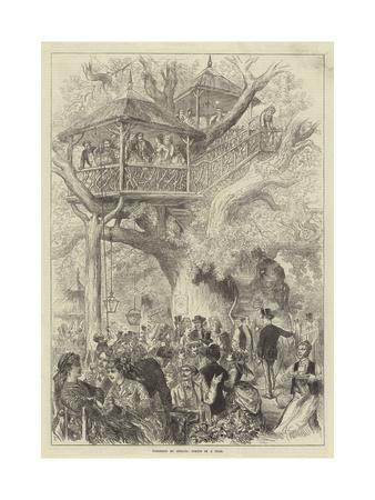 https://imgc.allpostersimages.com/img/posters/parisians-at-sceaux-dining-in-a-tree_u-L-PVM3PQ0.jpg?p=0