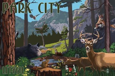 https://imgc.allpostersimages.com/img/posters/park-city-utah-wildlife-utopia_u-L-Q1GQNYG0.jpg?p=0