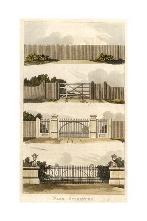 https://imgc.allpostersimages.com/img/posters/park-entrance-gates_u-L-PSBJYY0.jpg?p=0
