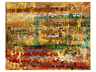 Sonata inCool Major