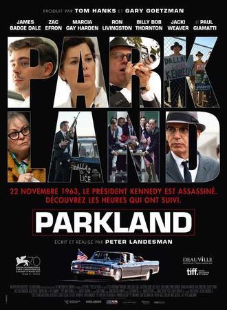 https://imgc.allpostersimages.com/img/posters/parkland_u-L-F6D1CV0.jpg?artPerspective=n