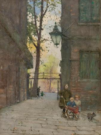 https://imgc.allpostersimages.com/img/posters/parks-place-knightsbridge-london-1916_u-L-PUSNE40.jpg?p=0