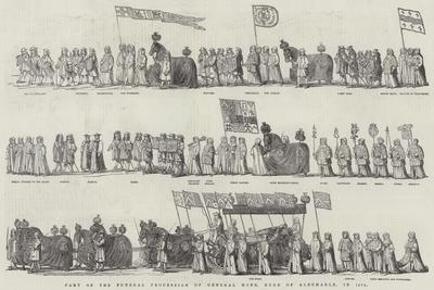 https://imgc.allpostersimages.com/img/posters/part-of-the-funeral-procession-of-general-monk-duke-of-albemarle-in-1670_u-L-PV6BGD0.jpg?p=0