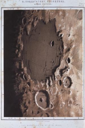 https://imgc.allpostersimages.com/img/posters/part-of-the-lunar-surface-1857_u-L-PTM3KM0.jpg?artPerspective=n