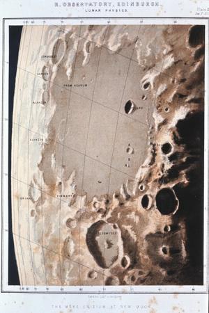 https://imgc.allpostersimages.com/img/posters/part-of-the-lunar-surface-1857_u-L-PTM43J0.jpg?artPerspective=n
