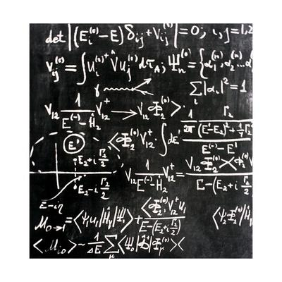 https://imgc.allpostersimages.com/img/posters/particle-physics-equations_u-L-PK0N020.jpg?artPerspective=n