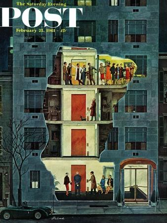 https://imgc.allpostersimages.com/img/posters/party-holding-up-the-elevator-saturday-evening-post-cover-february-25-1961_u-L-PDVXAP0.jpg?p=0