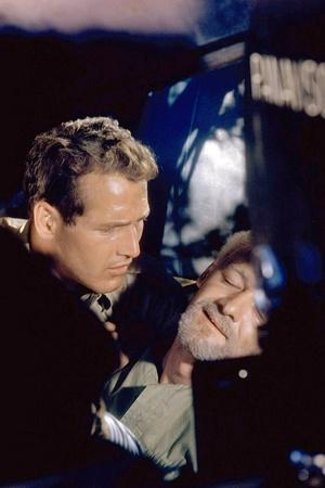 https://imgc.allpostersimages.com/img/posters/pas-by-lauriers-pour-les-tueurs-with-paul-newman-1963-photo_u-L-Q1C1YQE0.jpg?artPerspective=n