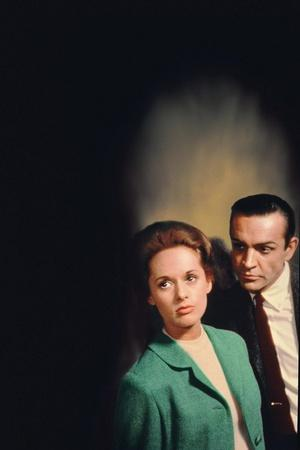 https://imgc.allpostersimages.com/img/posters/pas-by-printemps-pour-marnie-marnie-by-alfredhitchcock-with-sean-connery-and-tippi-hedren-en-1964_u-L-Q1C14EX0.jpg?artPerspective=n