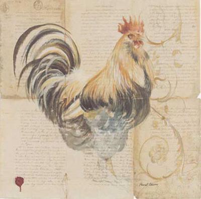 Le Coq