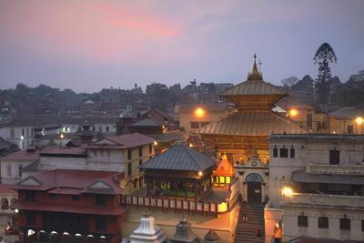 https://imgc.allpostersimages.com/img/posters/pashupatinath-temple-at-dusk-unesco-world-heritage-site-kathmandu-nepal-asia_u-L-PNGJYC0.jpg?p=0