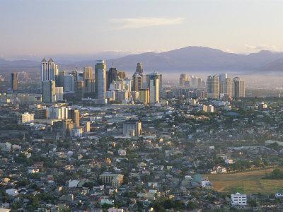 https://imgc.allpostersimages.com/img/posters/pasig-city-business-area-skyline-manila-philippines_u-L-P365C80.jpg?p=0
