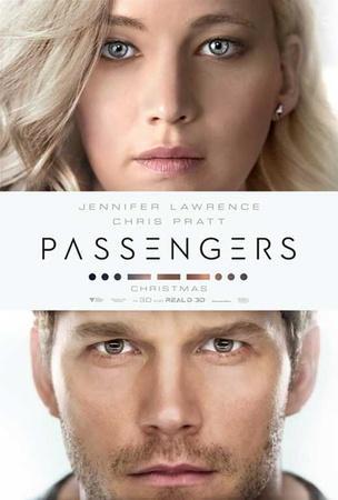 https://imgc.allpostersimages.com/img/posters/passengers_u-L-F8UNIS0.jpg?artPerspective=n