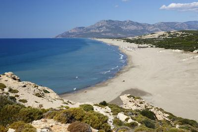 https://imgc.allpostersimages.com/img/posters/patara-beach-near-kalkan-lycia_u-L-PWFBCE0.jpg?p=0