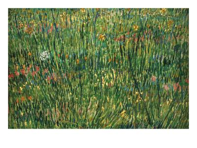 https://imgc.allpostersimages.com/img/posters/patch-of-grass-by-van-gogh_u-L-PGJWTF0.jpg?p=0