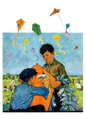 https://imgc.allpostersimages.com/img/posters/patching-a-kite-september-15-1928_u-L-PHX7220.jpg?artPerspective=n