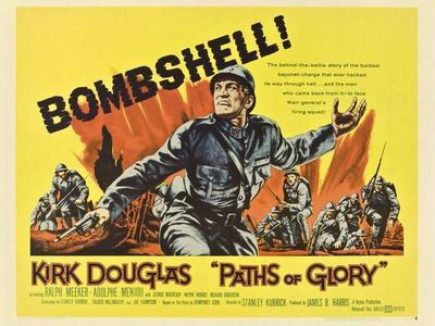 https://imgc.allpostersimages.com/img/posters/paths-of-glory-1957_u-L-PTZQWQ0.jpg?artPerspective=n