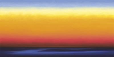 Ablaze by Patrice Erickson