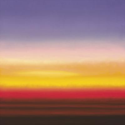 Sunset Dream by Patrice Erickson