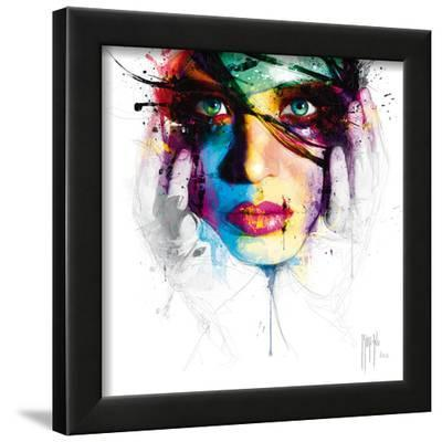 Coralie I by Patrice Murciano
