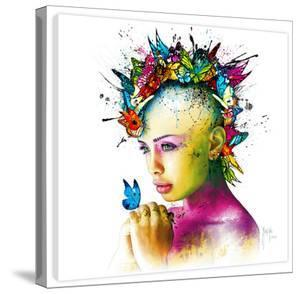 Power Of Love by Patrice Murciano