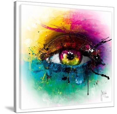 Requiem for a Dream by Patrice Murciano