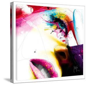 Sensual Colors by Patrice Murciano