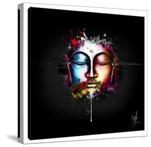Zen Pop by Patrice Murciano
