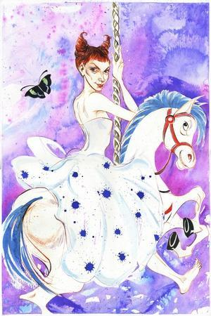 https://imgc.allpostersimages.com/img/posters/patricia-petibon-caricature-of-the-french-opera-singer-on-a-carousel-horse_u-L-Q1GTWAK0.jpg?artPerspective=n