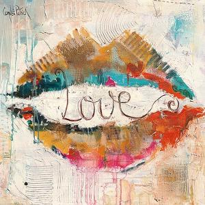 Love by Patrick Cornee