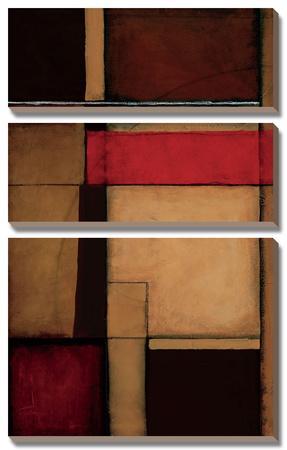 Gateways II by Patrick St. Germain