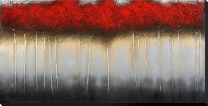 Scarlet Grove by Patrick St. Germain