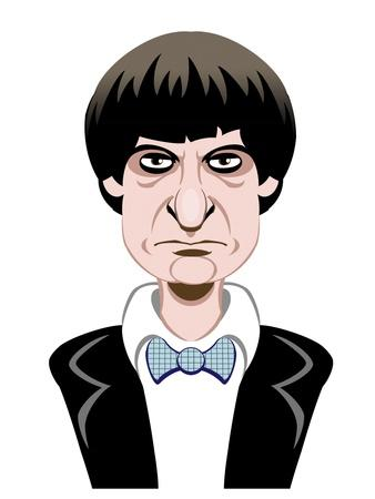 https://imgc.allpostersimages.com/img/posters/patrick-troughton-as-doctor-who-caricature_u-L-Q1GTX500.jpg?artPerspective=n