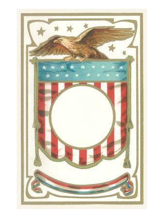 https://imgc.allpostersimages.com/img/posters/patriotic-eagle-and-banner-motif_u-L-PI20120.jpg?artPerspective=n