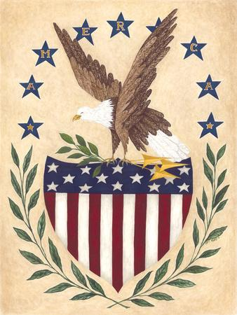 https://imgc.allpostersimages.com/img/posters/patriotic-eagle_u-L-Q10ZIEM0.jpg?artPerspective=n