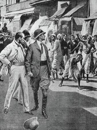 https://imgc.allpostersimages.com/img/posters/patriotic-revolt-of-hindus-and-babu-against-the-british-from-journal-des-voyages-1908_u-L-POPMR10.jpg?artPerspective=n
