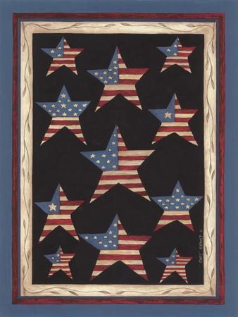 https://imgc.allpostersimages.com/img/posters/patriotic-stars_u-L-Q10ZG5B0.jpg?artPerspective=n