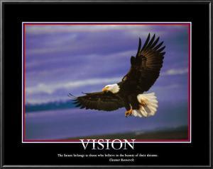 Patriotic Vision