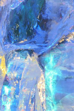 https://imgc.allpostersimages.com/img/posters/patterns-and-textures-of-ice-blocks-near-fairbanks-alaska-usa_u-L-Q1D0GUI0.jpg?p=0